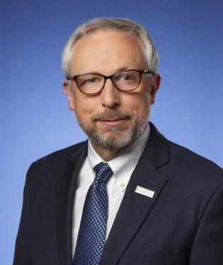 E. Evans Wohlforth, Jr.