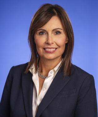 Mariellen Dugan
