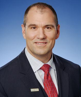 Charles H. Chevalier