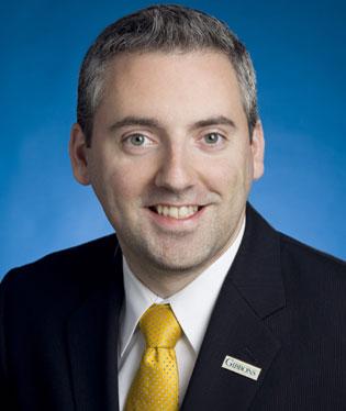 Jason R. Halpin
