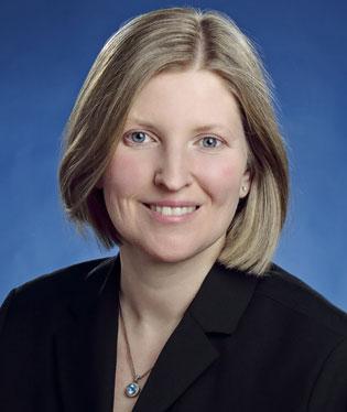 Kristin D. Sostowski