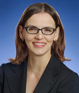 Birgit Kurtz