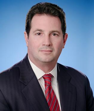 Jeffrey L. Nagel