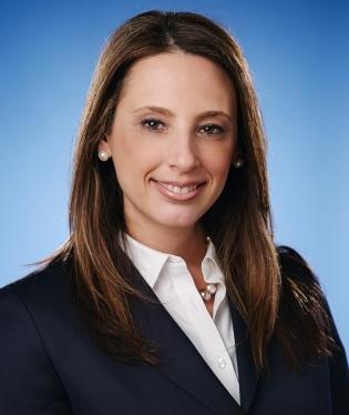 Nicole E. Taplin
