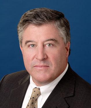 R. Scott Garley