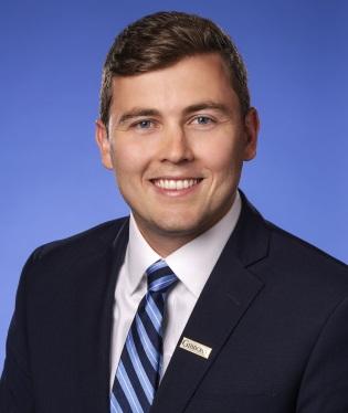 Brendan J. Kelly