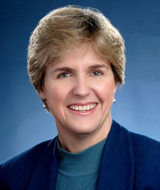 Rita M. Danylchuk
