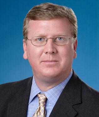 Alan R. Gries