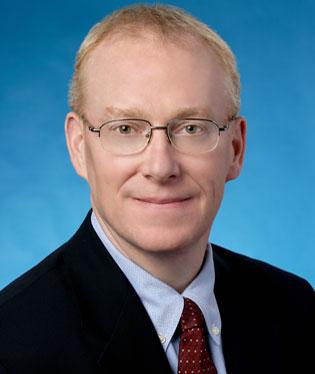 James M. Lee