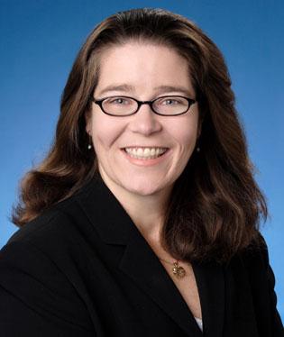 June M. Inderwies