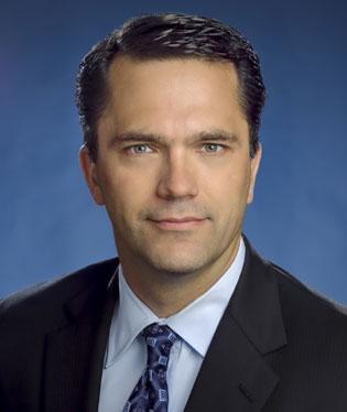 John T. Wolak
