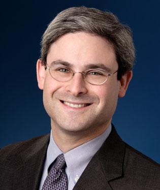 Ethan D. Stein