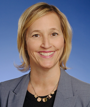 Christine A. Stearns