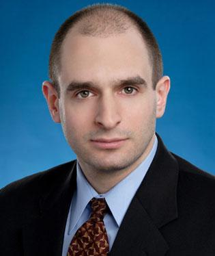 James J. Petrucci