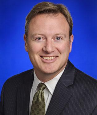 Thomas R. Valen