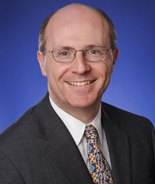Howard D. Geneslaw