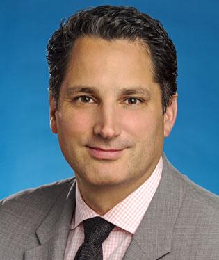 Peter Flägel