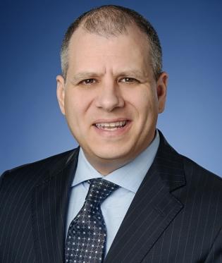 Scott A. Galano