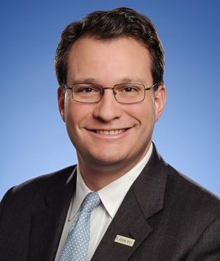 Jonathan H. Bernstein