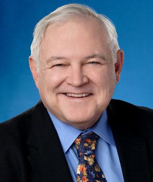 John H. Klock