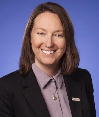 Jessica L. Hunter
