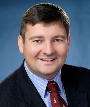 Kevin S. Evans