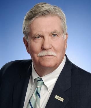 Brian J. McMahon