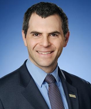 Jonathan S. Liss