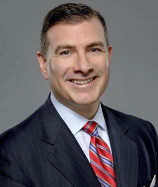 Patrick C. Dunican Jr.