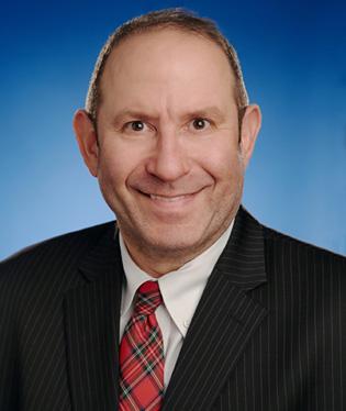 Steven H. Sholk