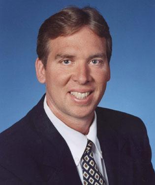 Douglas J. Janacek