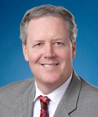 George J. Murphy