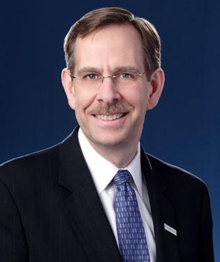 Mark Conlan