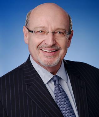 Irvin M. Freilich