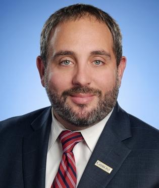 Michael D. Aginsky