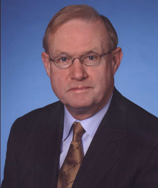 Peter J. Carton