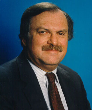 George M. Gould