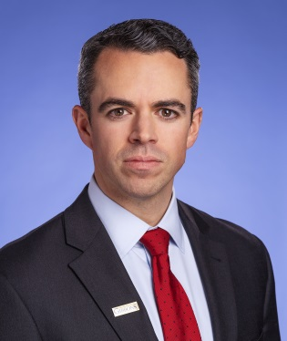 Christopher J. Cavaiola