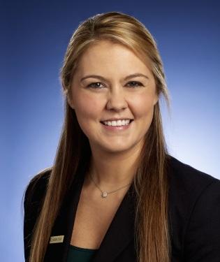 Kate E. Janukowicz