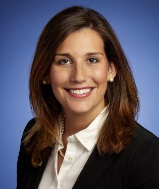 Caroline E. Oks