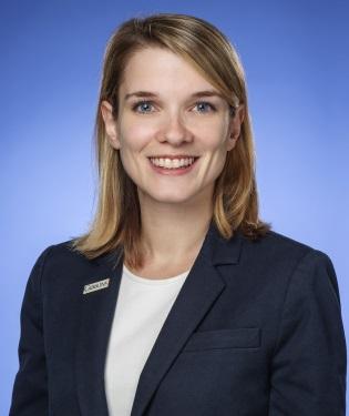 Jessica A. Huse