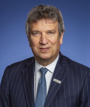 Peter J. Frazza