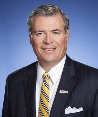 Robert K. Malone