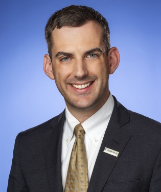 Michael R. Noveck