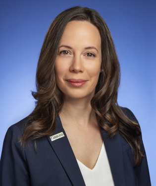Sylvia-Rebecca Gutiérrez
