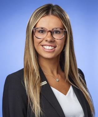 Brielle A. Basso