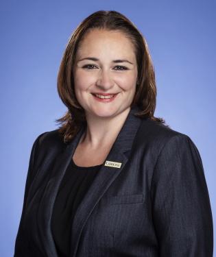 Wendy L. Hagen